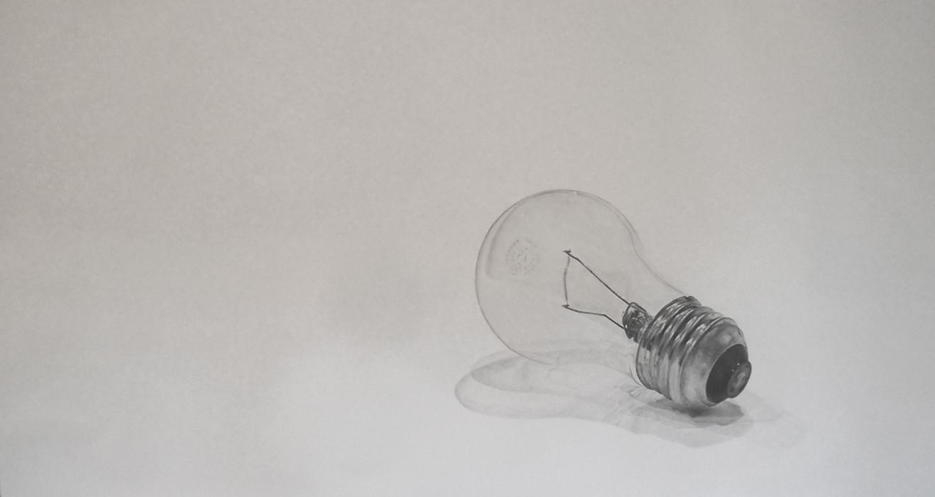 16graphite-lightbulb