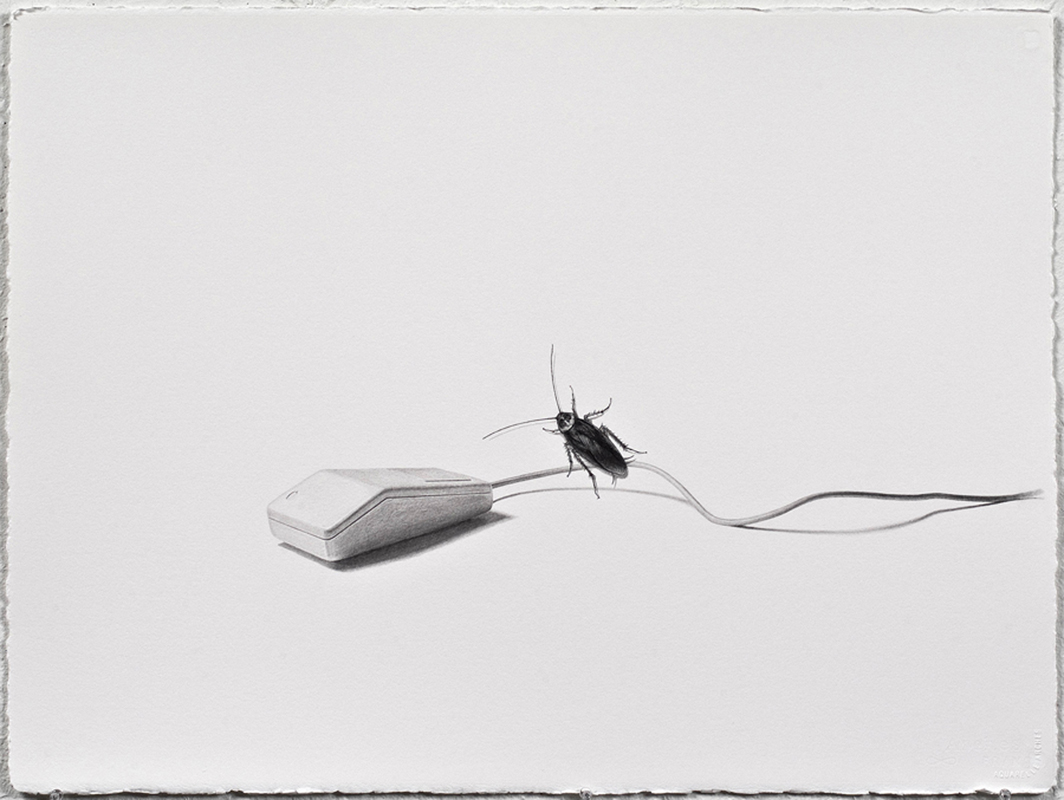 19cockroach-mouse_LG