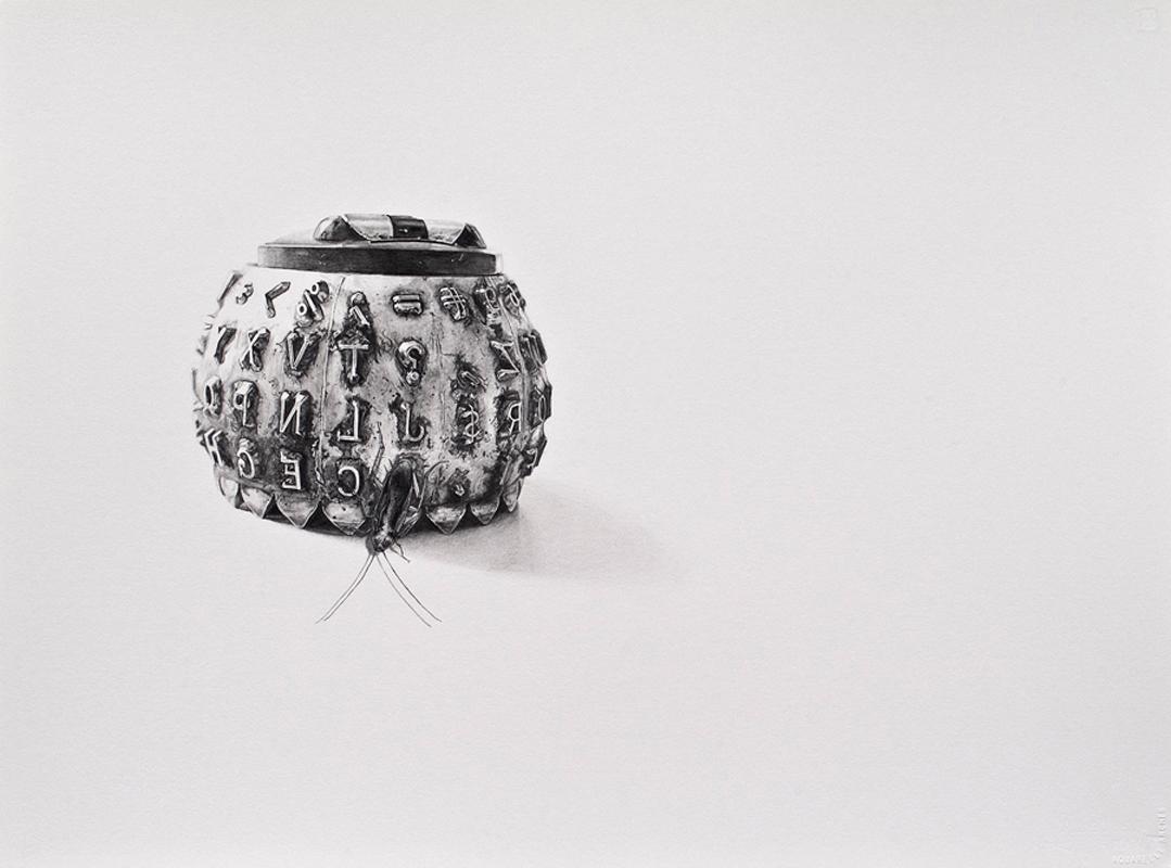 23cockroach-typeball